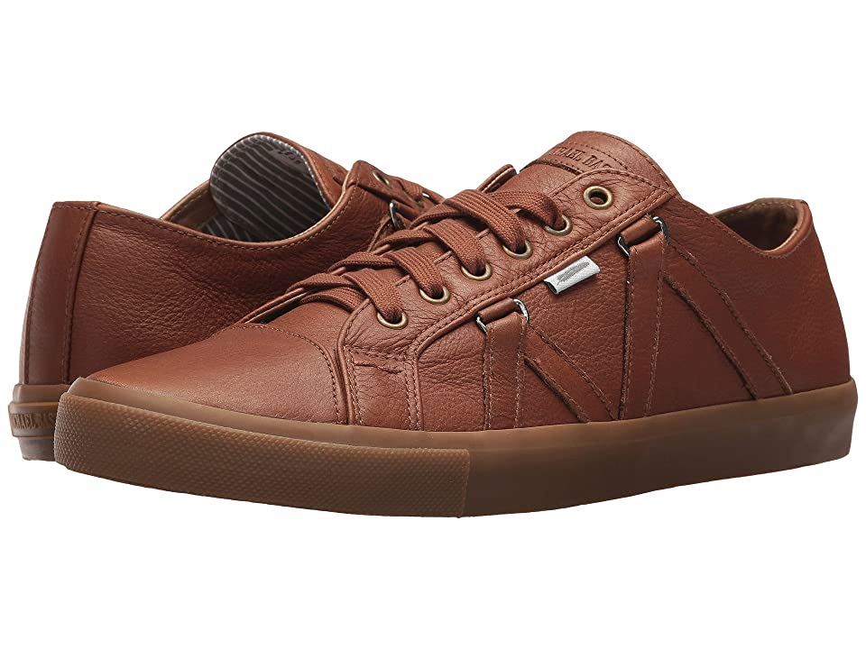 Michael Bastian Gray Label Signature Sneaker (Cotto) Men