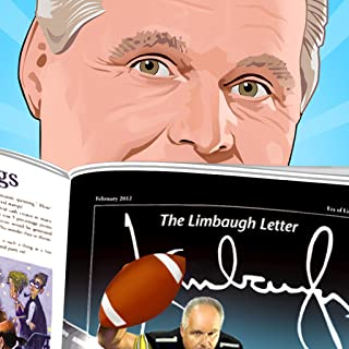 The Limbaugh Letter