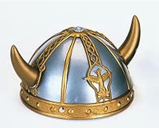 Best toddler viking helmet Reviews
