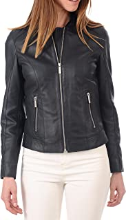 Best jones new york leather jackets macy's Reviews
