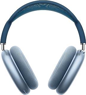 Nieuw Apple AirPodsMax - Hemelsblauw