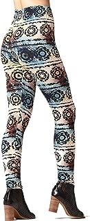 Premium Ultra Soft Leggings - High Waist - Regular and Plus Size - Solids and Printed Leggings