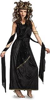 Women's Medusa Costume