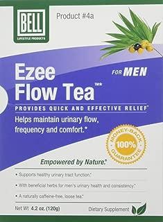 Best ezee flow tea prostate Reviews