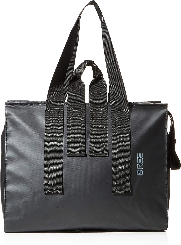 BREE Collection Unisex Pnch 736 Shopper