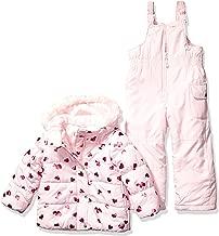 5t snow jacket