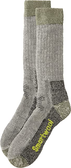 1366dc173 Smartwool Mountaineering Extra Heavy Crew 3-Pack | Zappos.com