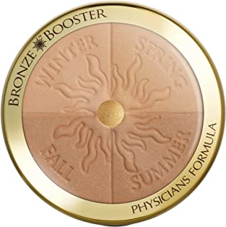Physicians Formula Boosting Season Bronzer - Light/Medium