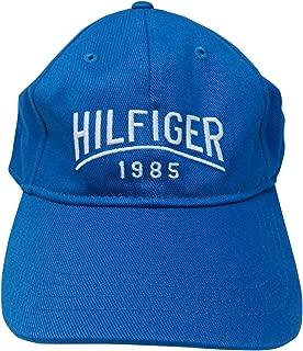 Men's Hat Ball Cap Blue, L/XL