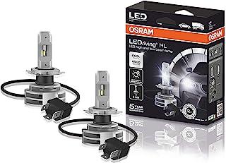 OSRAM LEDriving HL