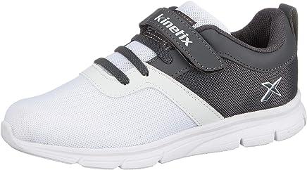 Kinetix Erkek Çocuk Anka Spor Ayakkabı