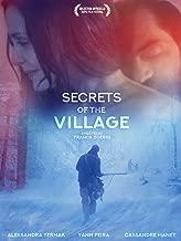Secrets of the Village