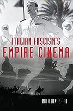 Best fascism in film Reviews