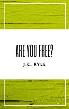 Are You Free? (English Edition)