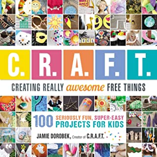 Best awesome easy crafts Reviews