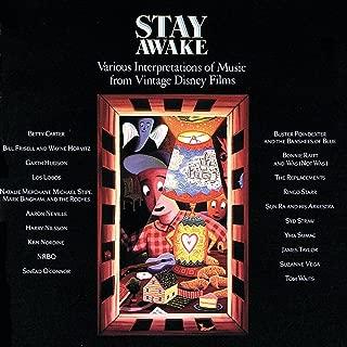 Best stay awake album Reviews