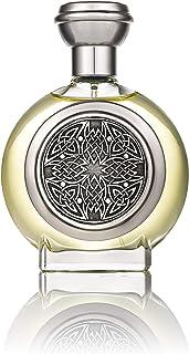 BOADICEA THE VICTORIOUS Chariot Eau De Parfum For Unisex, 100 ml