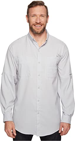 e04f593fa Men's Big & Tall Columbia Clothing + FREE SHIPPING | Zappos.com