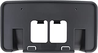 Genuine Ford 5C3Z-17A385-AA License Plate Bracket