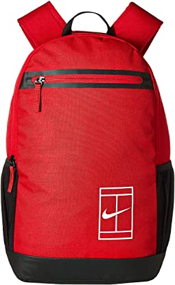 be3a08650ae4 Nike young athletes classic base backpack
