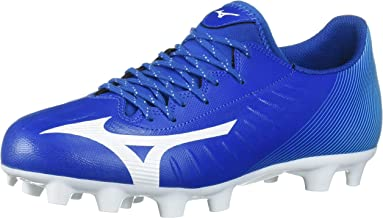Mizuno Rebula Iii Select Soccer Shoe