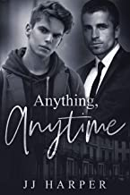 Anything, Anytime