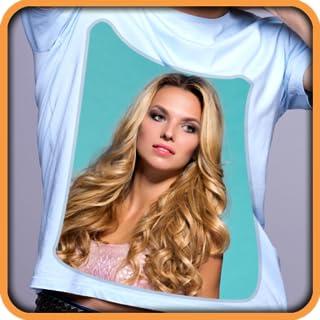T - camisas Photo Frames