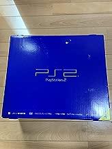 PlayStation 2 (SCPH-50000) 【メーカー生産終了】