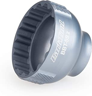 Park Tool BBT-59.2 16-Notch Bottom Bracket Tool - fits Shimano BBR60, MT-800, etc.