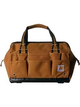 Carhartt 14 Legacy Tool Bag