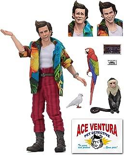NECA Ace Ventura: Pet Detective - 8