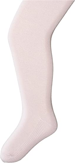 Falke - Family Tights (Infant)