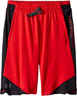 6d7d8c227f0f Under armour kids utility camo stunt shorts toddler + FREE SHIPPING ...