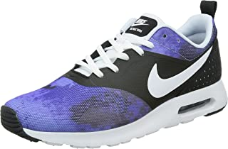 air max Tavas SD Mens Trainers 724765 Sneakers Shoes