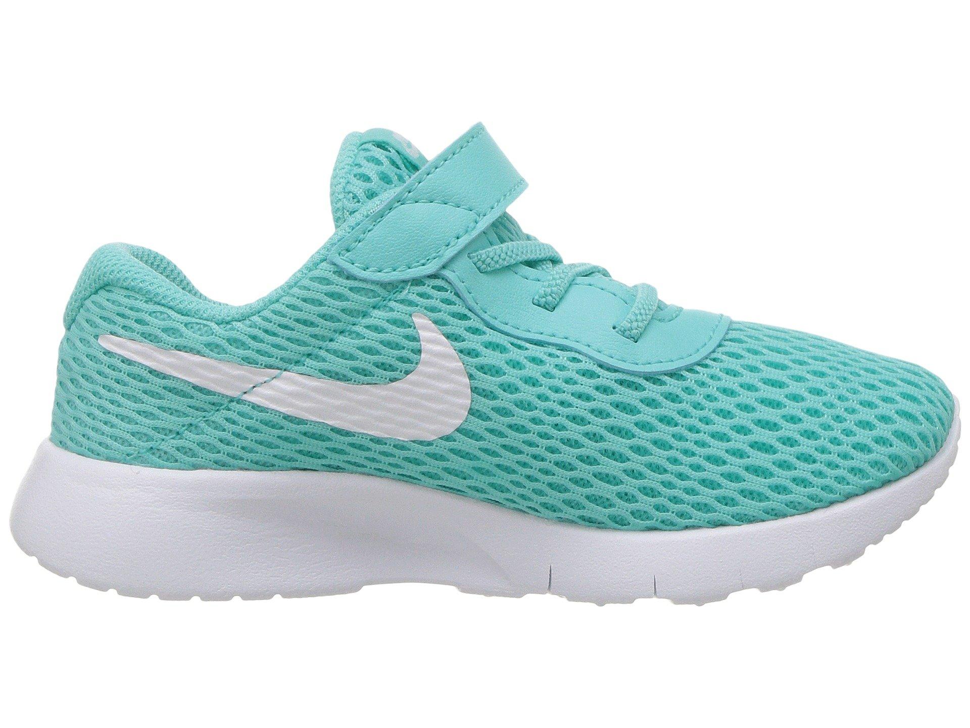 Nike Free Run High Cut | EzCatDB