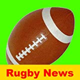 Rugby News
