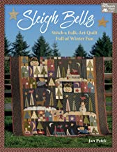 Best jan patek quilt patterns Reviews