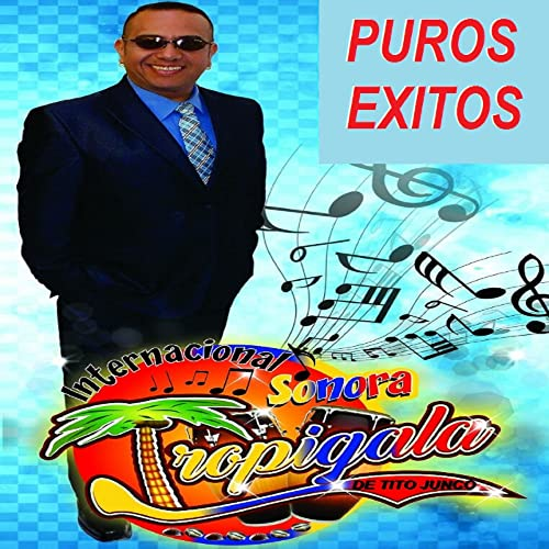 yo no se manana mp3 free download