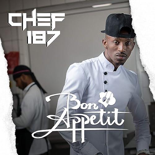 Bon Appetit by Chef 187 on Amazon Music - Amazon com