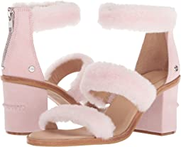 97b059c4c52 Women's UGG Sandals | Shoes | 6pm