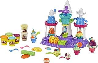 My Little Pony Pinkie Pie Cupcake Party Play-Doh MLP Hasbro B9324