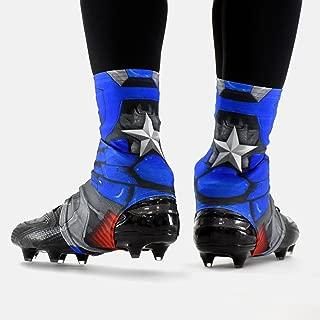 Best spats shoes mens Reviews