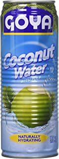 Goya Agua de Coco - 520 ml