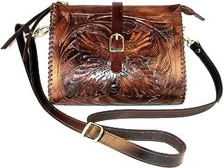 Best ysl classic bag price Reviews