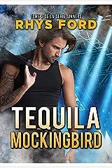 Tequila Mockingbird (Français) (Série Sinners (Français) t. 3) Format Kindle