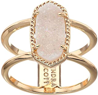 Kendra Scott Elyse Ring for Women, Fashion Jewelry