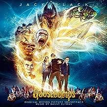 Best goosebumps soundtrack danny elfman Reviews