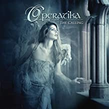 operatika the calling