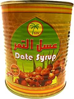 Karbala Date Syrup