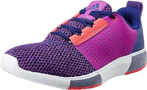 Adidas Madoru 2 W, Chaussures de Running Entrainement Femme